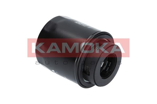 Ölfilter KAMOKA F114801