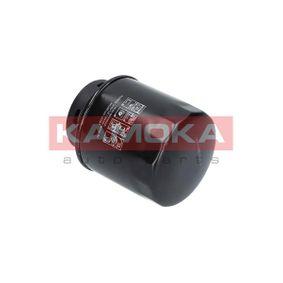 F114801 Ölfilter KAMOKA - Markenprodukte billig