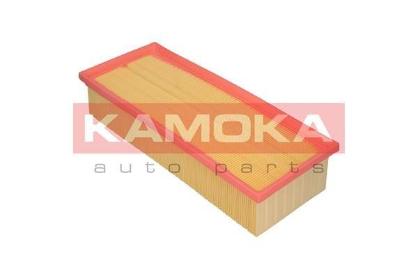 Zracni filter F201201 KAMOKA - samo novi deli