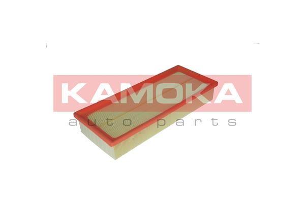 KAMOKA Luftfilter F204301