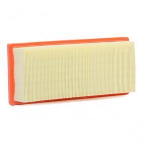 F204601 Luftfilter KAMOKA - Markenprodukte billig