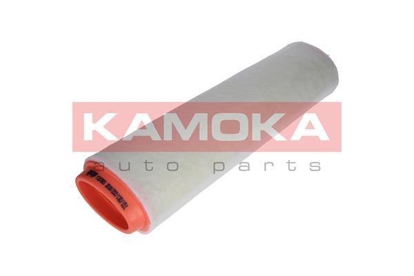 Zracni filter F207801 KAMOKA - samo novi deli