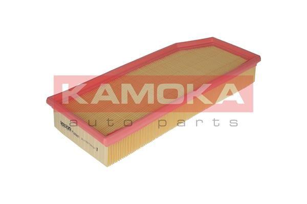 KAMOKA Luftfilter F209801