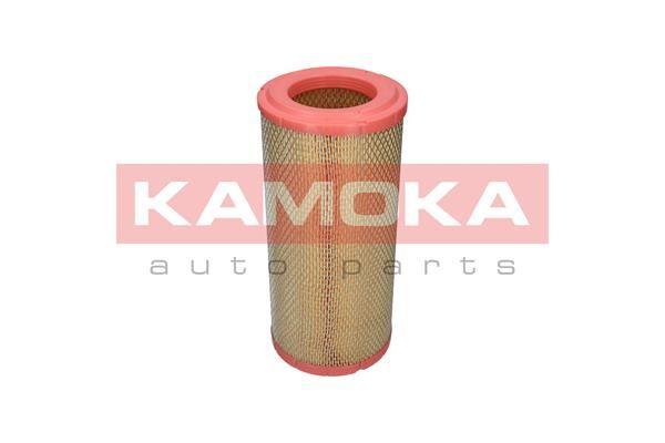 KAMOKA Luftfilter F236101