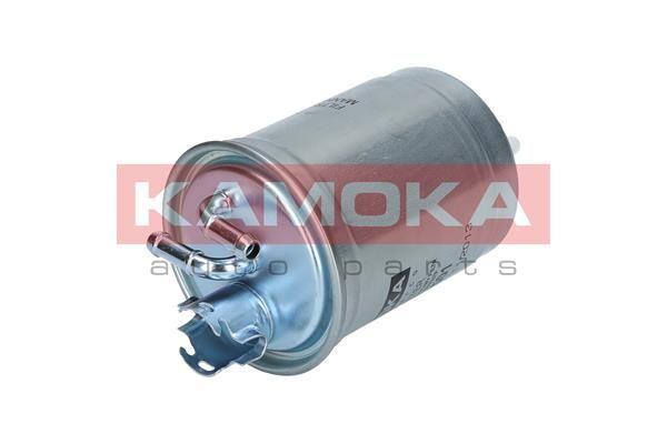 KAMOKA Filtr paliwa F303501