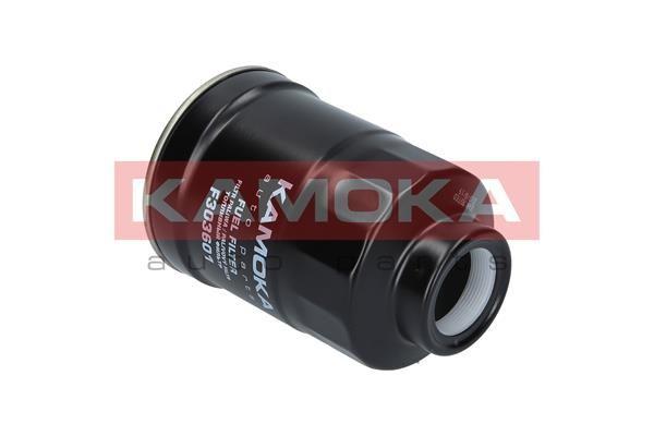 F303601 Filtre à carburant KAMOKA originales de qualité
