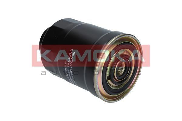 Filtre à carburant F303601 de KAMOKA
