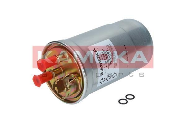 KAMOKA Kütusefilter F304101