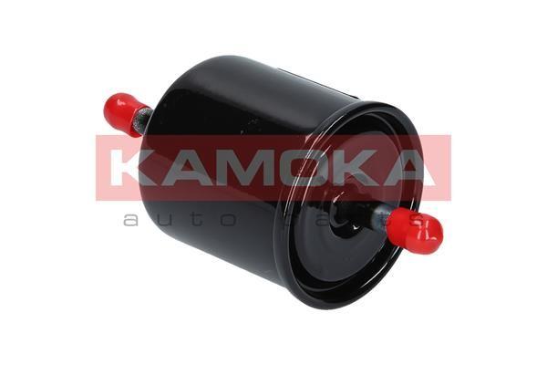 Kraftstofffilter F304301 von KAMOKA