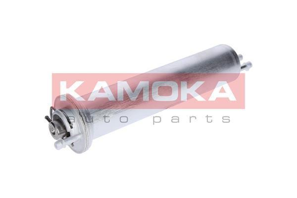 Kraftstofffilter KAMOKA F310301