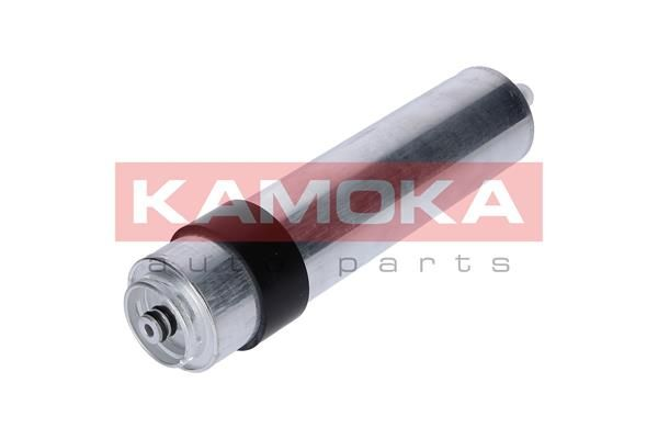 Spritfilter KAMOKA F316601