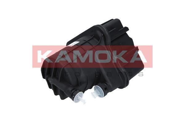KAMOKA Kraftstofffilter F319501