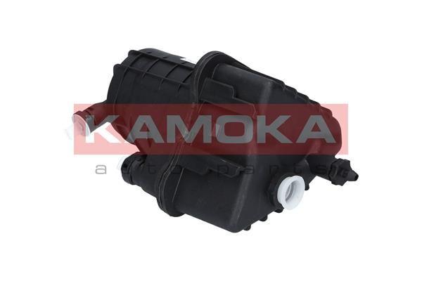 KAMOKA | Kraftstofffilter F319501