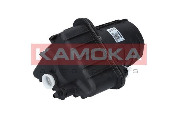F319501 Leitungsfilter KAMOKA F319501 - Große Auswahl - stark reduziert