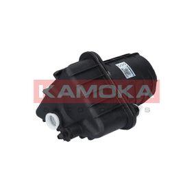 F319501 Spritfilter KAMOKA - Markenprodukte billig