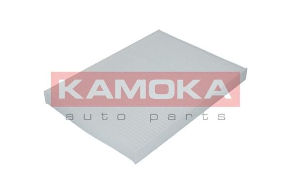 Filter, Innenraumluft KAMOKA F400101 Bewertungen