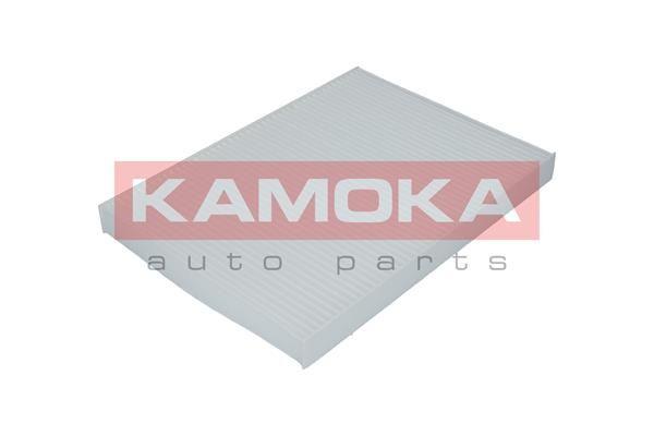 Original AUDI Kabinenluftfilter F400101