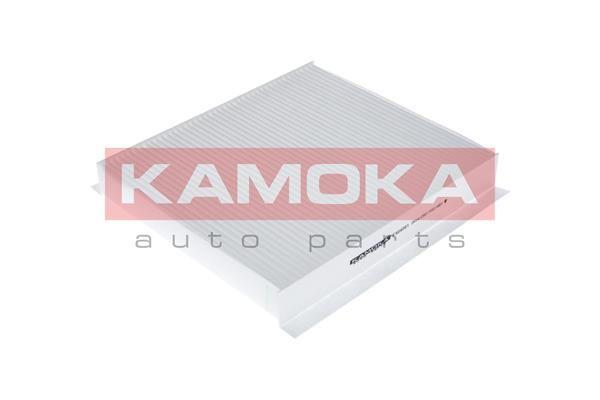 KAMOKA Filter, Innenraumluft F404001