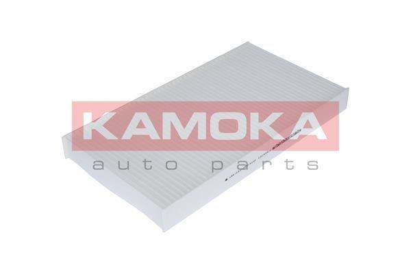 KAMOKA Filtro, Aria abitacolo F404701