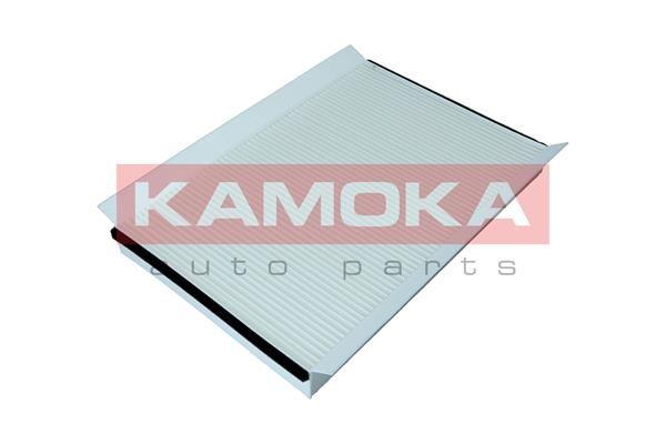 Innenraumluftfilter KAMOKA F414801