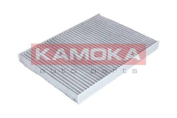 Filter Innenraumluft KAMOKA F500201