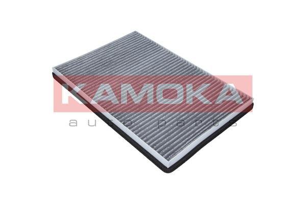 KAMOKA | Filter, Innenraumluft F501501