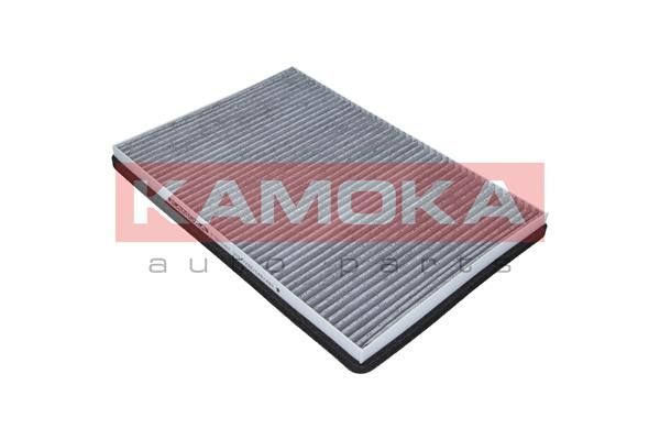 F501501 Pollenfilter KAMOKA - Markenprodukte billig