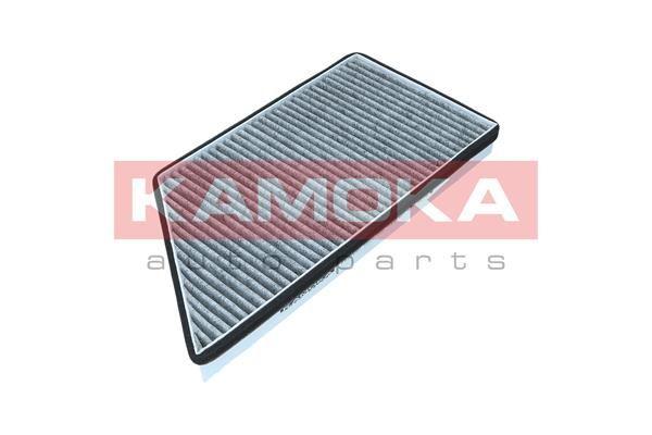 F501601 Pollenfilter KAMOKA - Markenprodukte billig