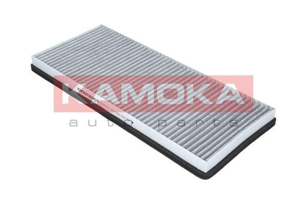 KAMOKA | Filter, Innenraumluft F502101