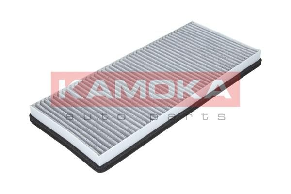 F502101 Innenraumfilter KAMOKA F502101 - Große Auswahl - stark reduziert