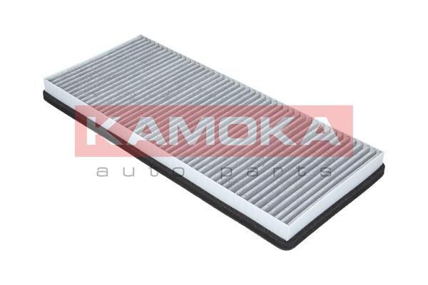 F502101 Pollenfilter KAMOKA - Markenprodukte billig