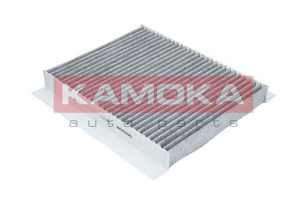 KAMOKA   Filter, Innenraumluft F502201