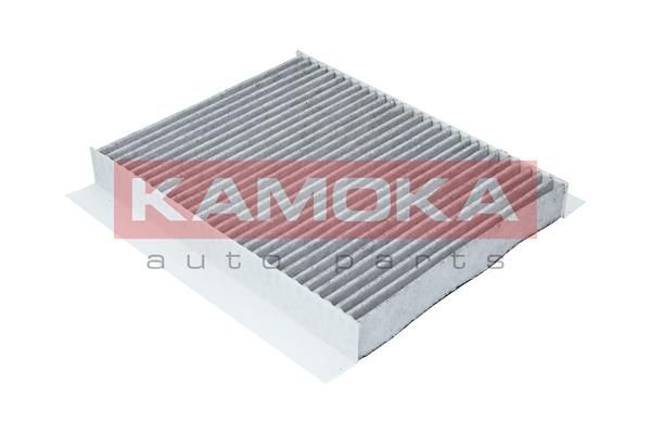 F502201 Pollenfilter KAMOKA - Markenprodukte billig