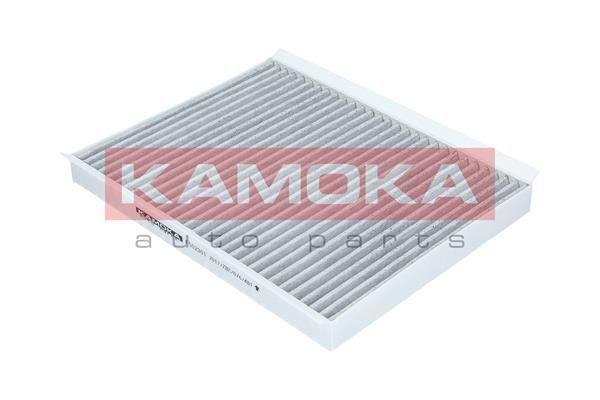 KAMOKA | Filter, Innenraumluft F502301