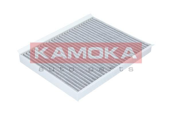 F502301 Innenraumfilter KAMOKA F502301 - Große Auswahl - stark reduziert