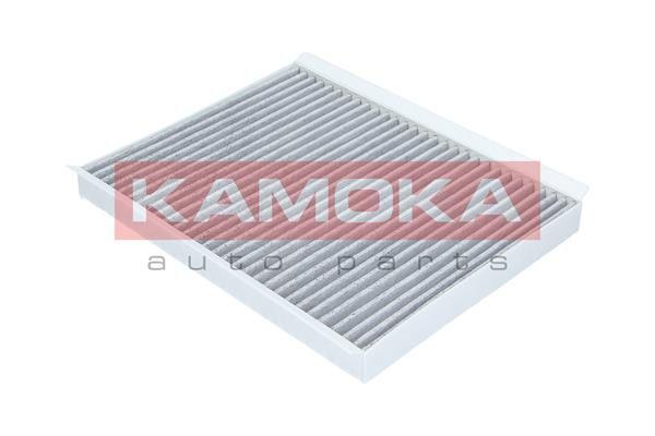 F502301 Pollenfilter KAMOKA - Markenprodukte billig