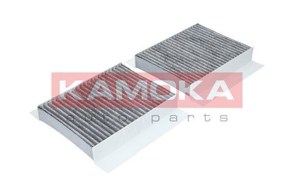 KAMOKA Филтър, въздух за вътрешно пространство F502501