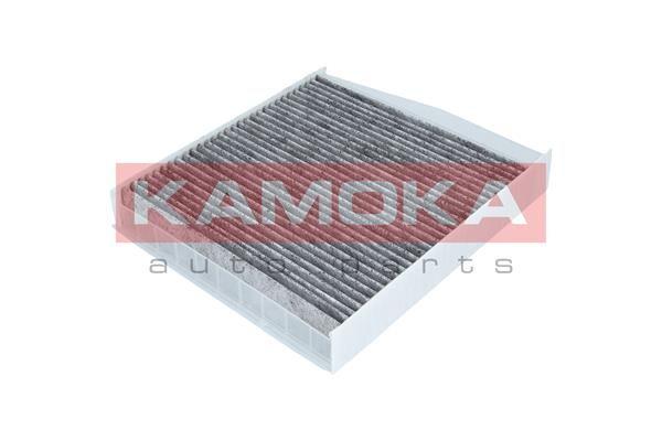 KAMOKA Filter, Innenraumluft F503701