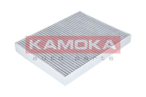 KAMOKA Filter, Innenraumluft F505101