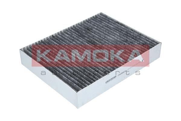 Filter Innenraumluft KAMOKA F509501