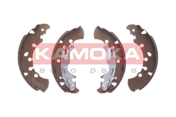 OE Original Trommelbremsbacken JQ202059 KAMOKA