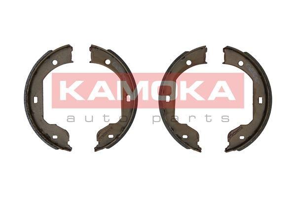 Handbremse KAMOKA JQ212027