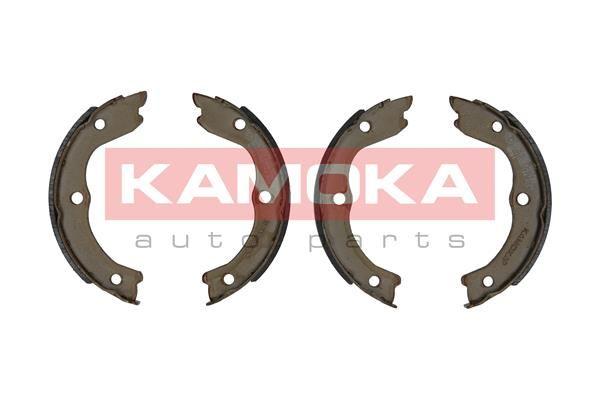 Handbremse KAMOKA JQ212030