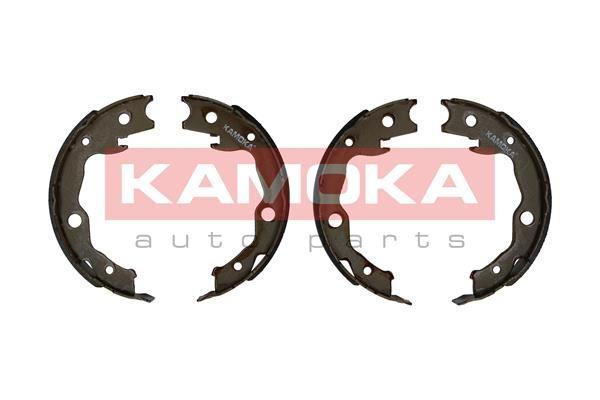 Handbremse KAMOKA JQ212035