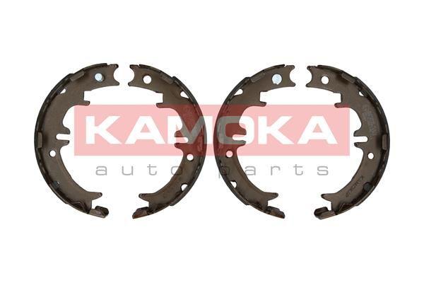 Handbremse KAMOKA JQ212045