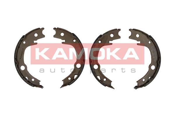 Handbremse KAMOKA JQ212048