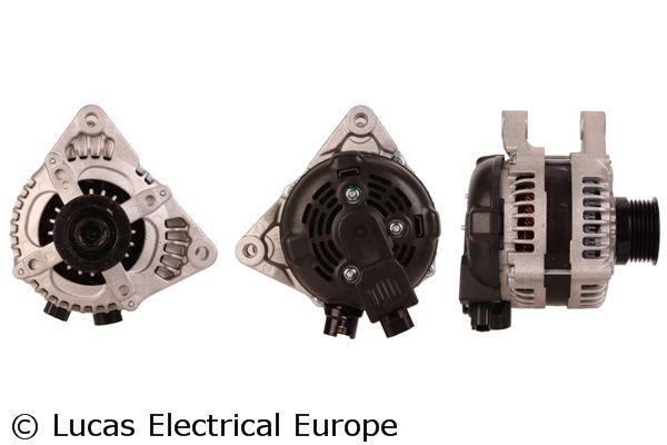 kjøpe Dynamo LRA02815 når som helst