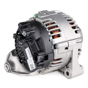 LRA02891 Generator LUCAS ELECTRICAL - Markenprodukte billig