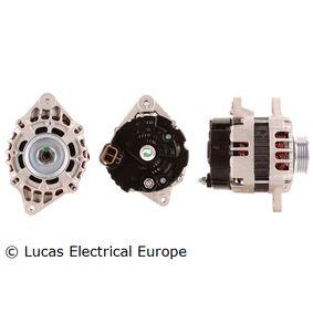 LRA02910 Alternator LUCAS ELECTRICAL LRA02910 - Huge selection — heavily reduced