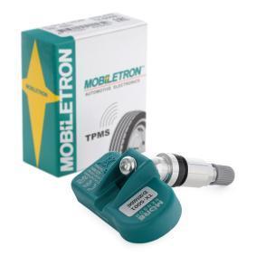 TX-S001 MOBILETRON Radsensor, Reifendruck-Kontrollsystem TX-S001 günstig kaufen